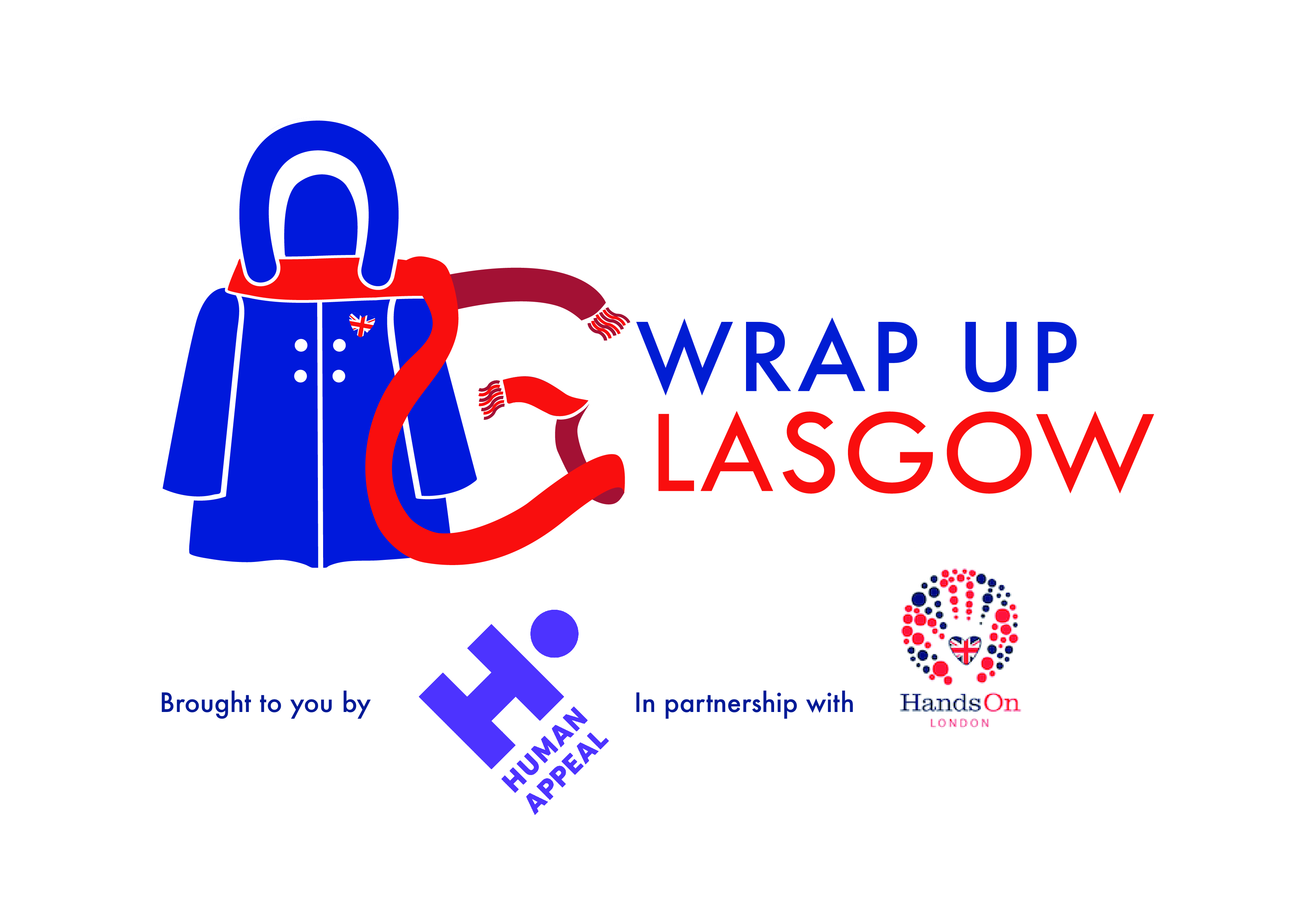 Wrap Up Glasgow